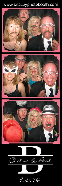 photoboothdesign614-4