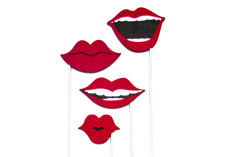 Lips-on-a-Stick1