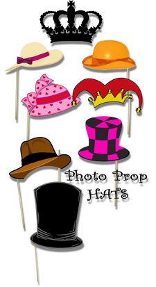 blog-hats1