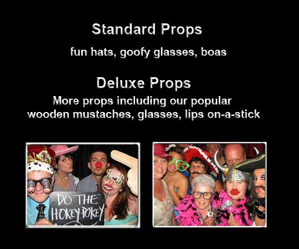 popup-props2
