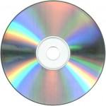 blank-cd-copy