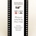 frame_film_1B_spb600